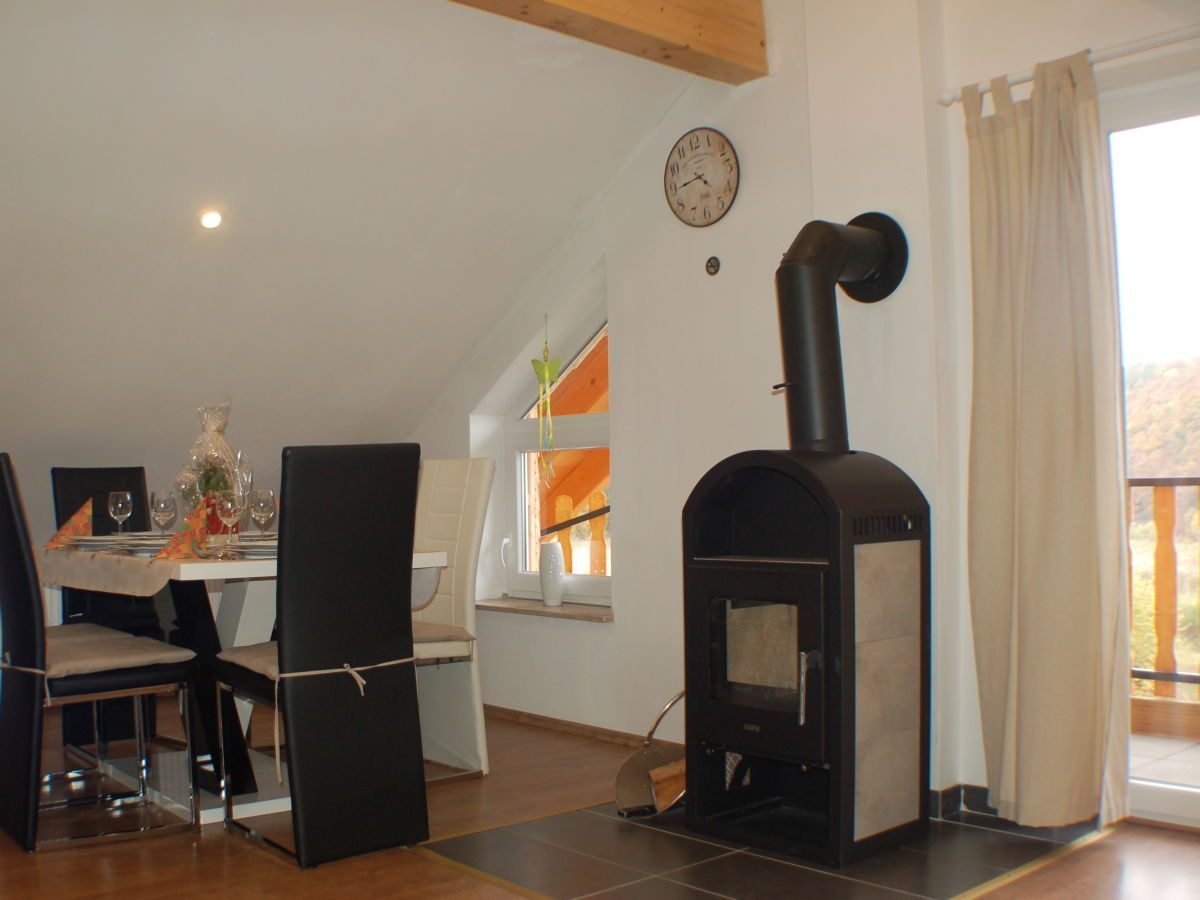 ferienwohnung wacholder ii eifel n rburgring firma. Black Bedroom Furniture Sets. Home Design Ideas