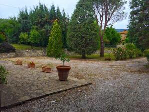 Ferienhaus Villa Mimmo