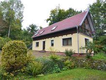 Ferienhaus Zella-Mehlis