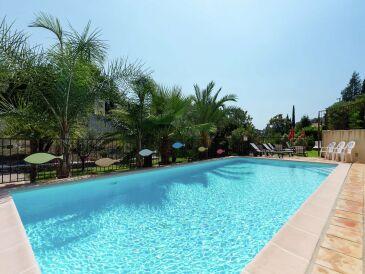 Villa Le Soleil 6
