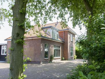 Ferienhaus Villa Valentine