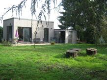 Ferienhaus Le Petit Chalet