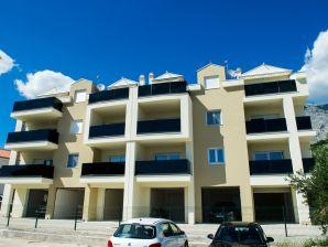 Apartment Leone - Đani 2