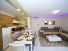 Apartment Leone - Hrvoje