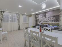 Ferienwohnung Villa Rita - Apartment 2+2 (ohne Terrasse)