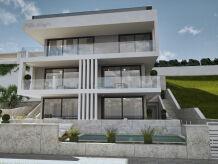 Apartment Studio Apartment - Villa Allegra