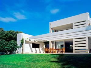 Villa Eldorado