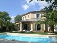 Villa Mouans-Sartoux