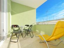 Holiday apartment Simba 2
