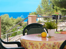 Holiday apartment Bilo 1
