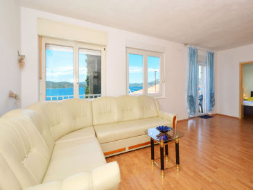 Holiday apartment Josip 2