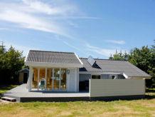 Ferienhaus Mormors Sommerhus (A067)