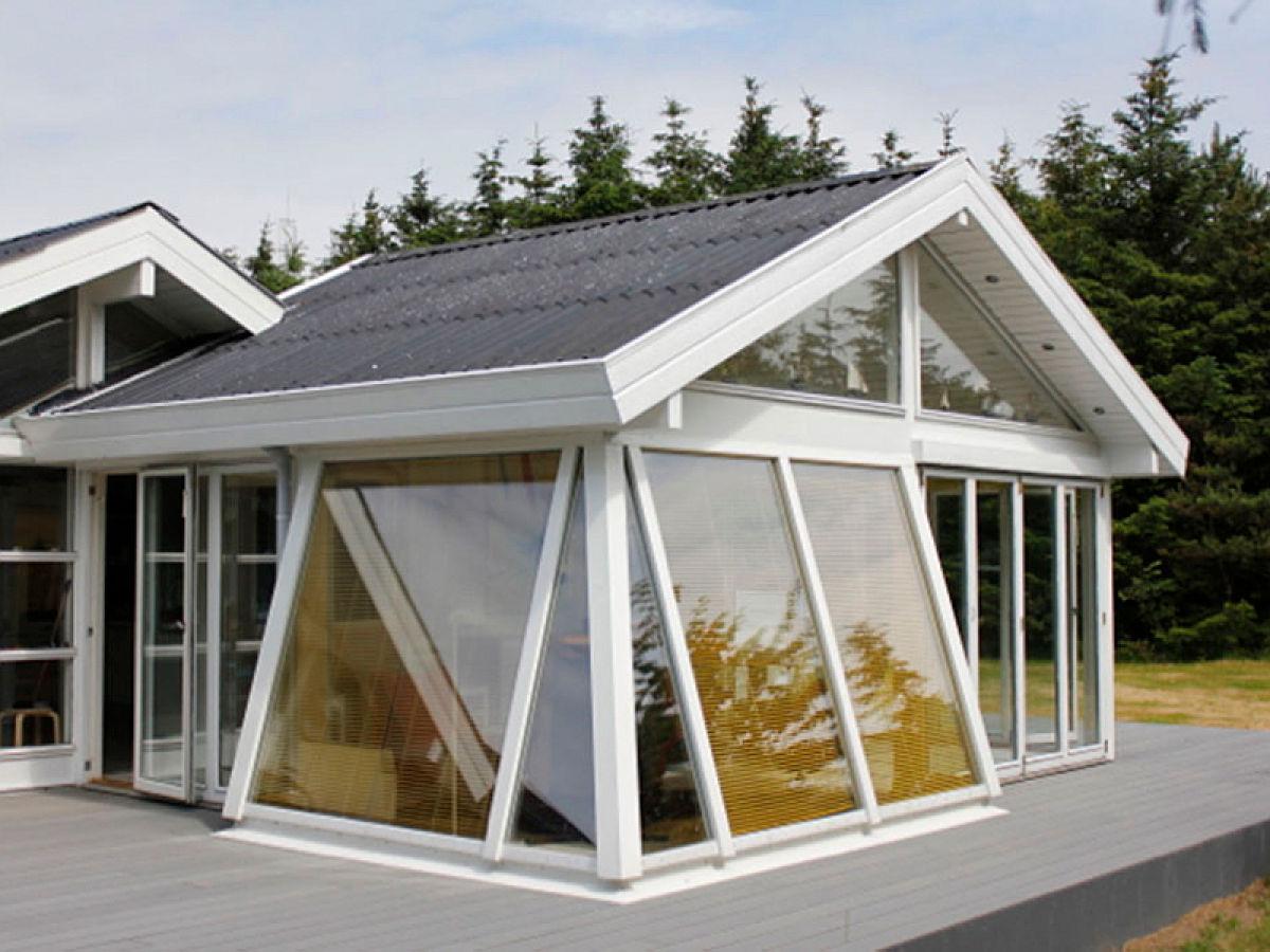 ferienhaus mormors sommerhus a067 d nemark nordsee l kken l kken gr nh j firma dk. Black Bedroom Furniture Sets. Home Design Ideas
