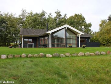 Ferienhaus Madsens Spahus (J305)