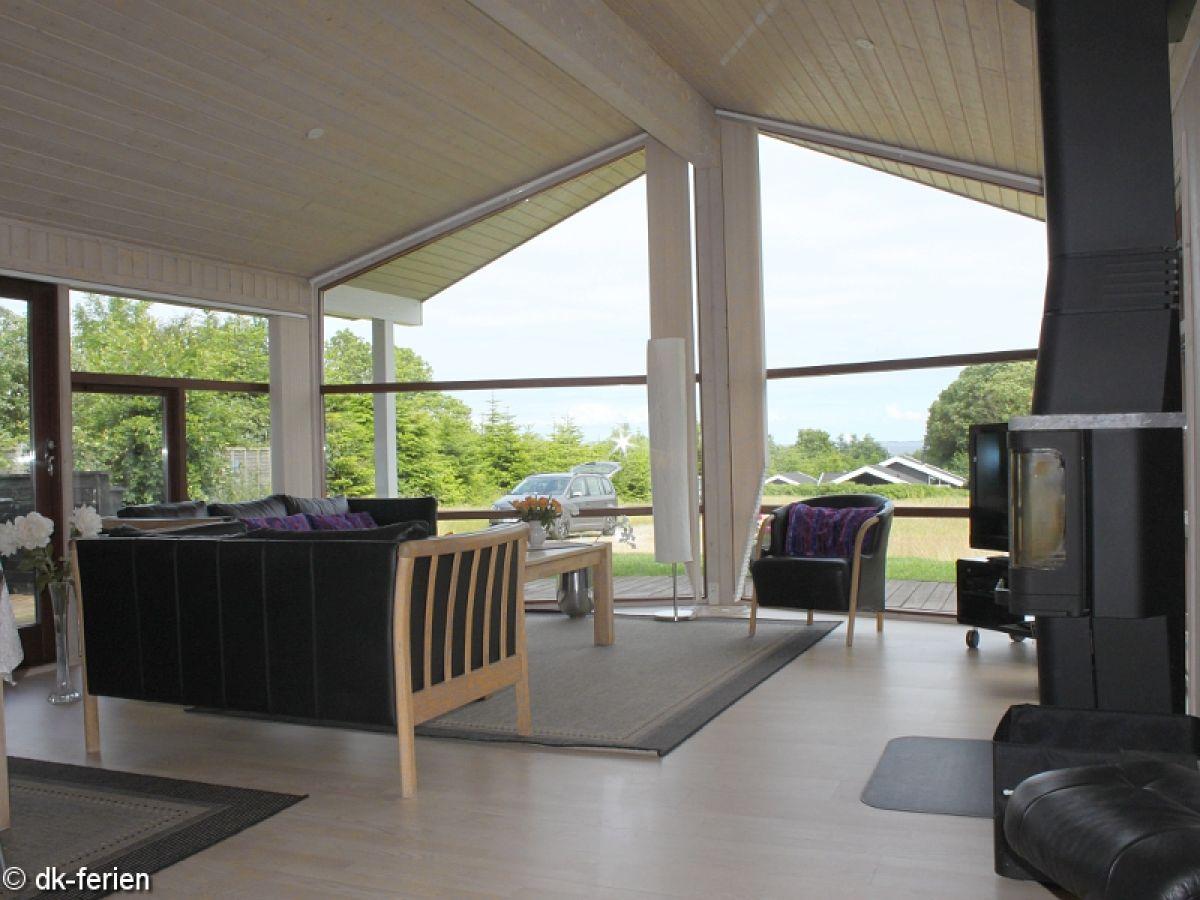 ferienhaus madsens spahus j305 d nemark ostsee sydals s dalsen mommark strand firma dk. Black Bedroom Furniture Sets. Home Design Ideas