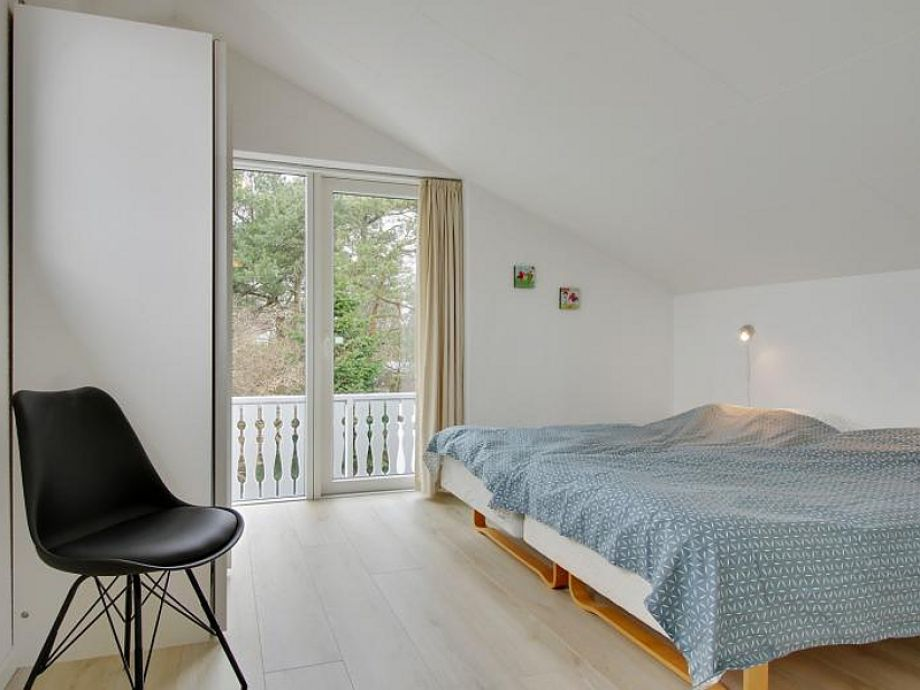 Ferienhaus Ahorn Poolhus (N215), Dänemark, Nordsee, Nykøbing Mors ...