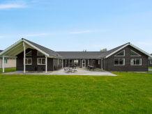 Ferienhaus Svans Aktivitätshaus (T206)