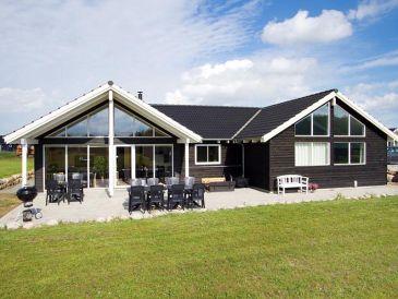 Ferienhaus Olpenitz Poolhaus (T209)