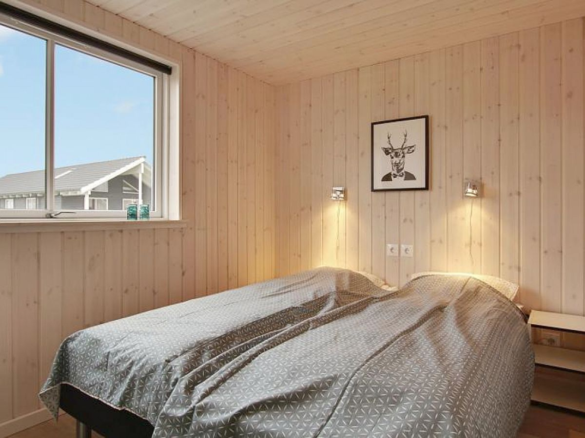 ferienhaus olpenitz poolhaus t209 ostsee kappeln olpenitz firma dk ferien. Black Bedroom Furniture Sets. Home Design Ideas