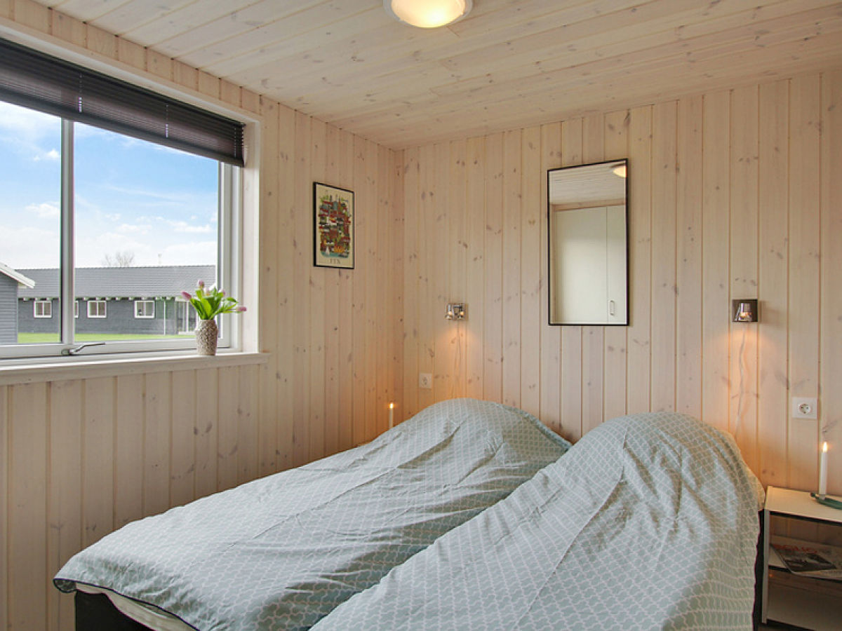 ferienhaus schleswig poolhaus t210 ostsee kappeln olpenitz firma dk ferien. Black Bedroom Furniture Sets. Home Design Ideas