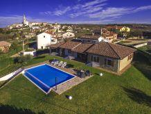 Villa Ciano