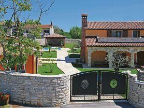 Villa Roy