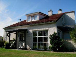 Ferienhaus De Krim 774