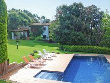 Villa Sa Riereta