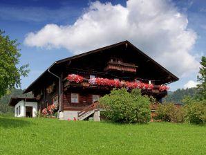 Landhaus Gut Vorderstallberg