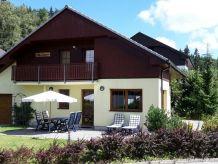 Villa Villa Annemieke