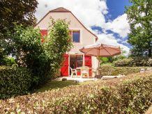 Ferienhaus Carsac