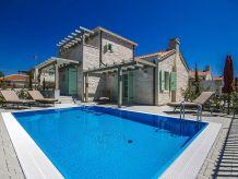 Villa Villa Zadie