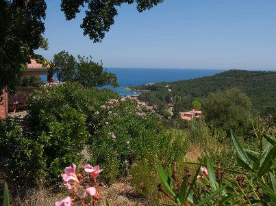 Vista Mare Residence Serenamore