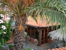 Ferienhaus Villa do Bugio