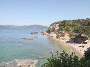 Ferienwohnung Casagoli