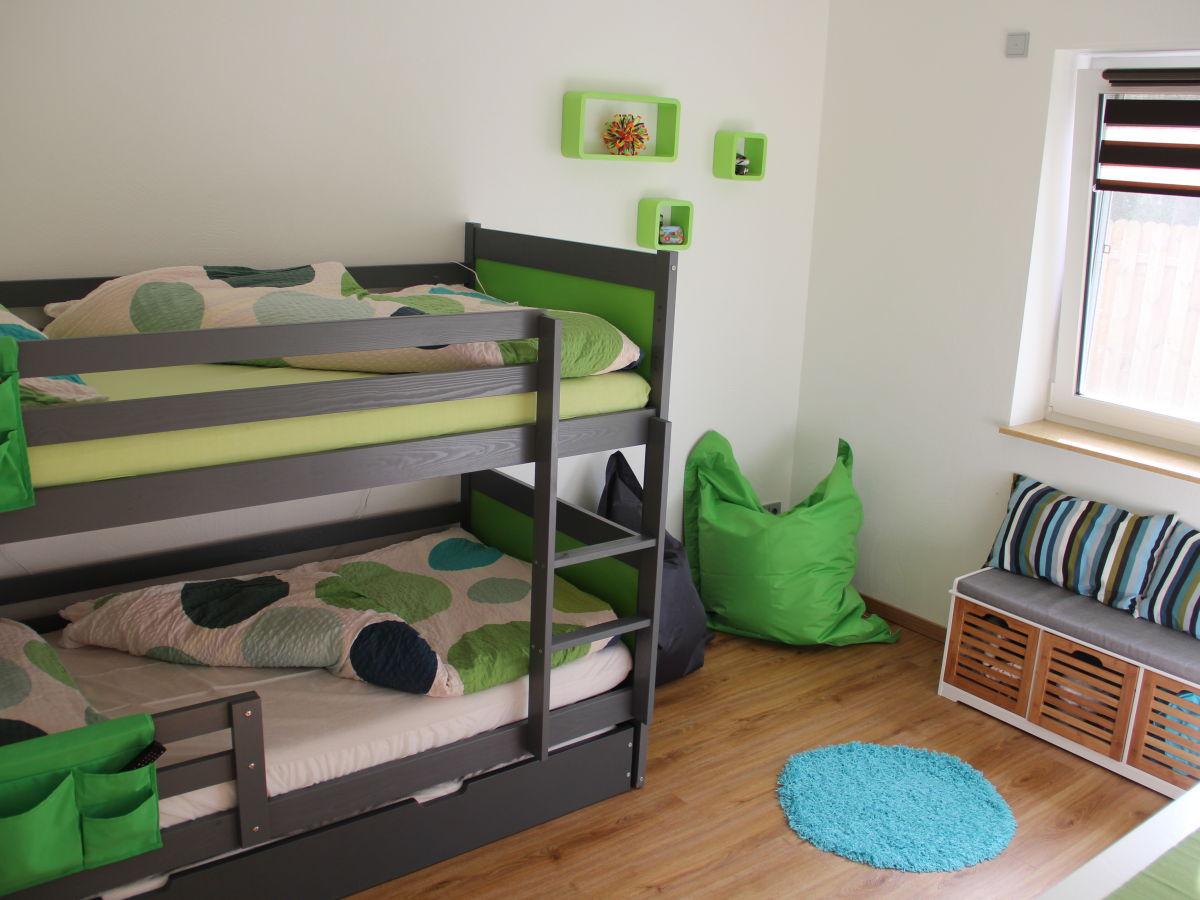 ferienhaus meer bresewitz familie gernandt liebetrau. Black Bedroom Furniture Sets. Home Design Ideas