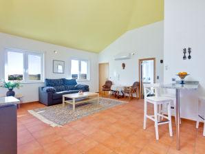 Ferienwohnung Algarve Casa