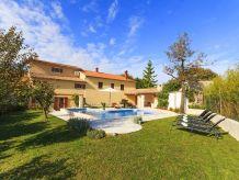 Villa Villa Rosanda