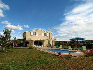 Villa Nelli