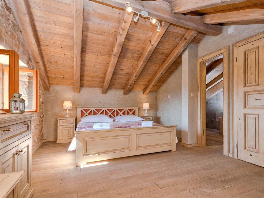 villa natural rusticana insel hvar firma partner travel