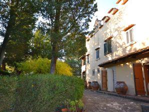 Villa Vedibrettoni