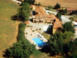 Villa Villino trilo
