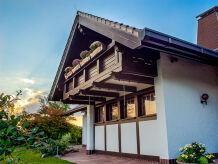 Ferienwohnung Landhaus Rhönium
