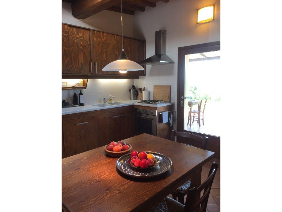 ferienhaus agriturismo poggio banzi toskana italien. Black Bedroom Furniture Sets. Home Design Ideas