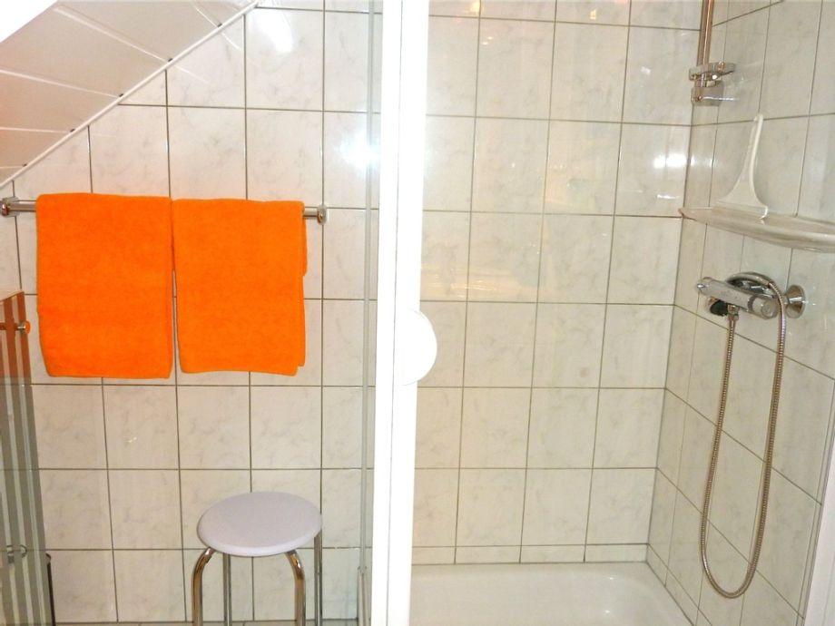 ferienwohnung katrin ostfriesland carolinensiel frau katrin lang. Black Bedroom Furniture Sets. Home Design Ideas