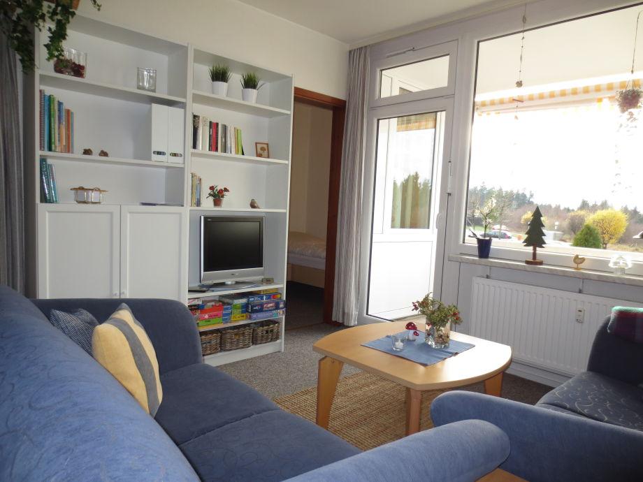 Wohnzimmer 248