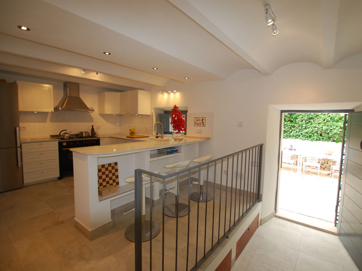 ferienwohnung ca 39 s puput mallorca familie charlotte reg n. Black Bedroom Furniture Sets. Home Design Ideas