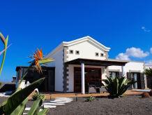 Ferienwohnung Villa Mici