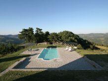 Villa La Collina Grande Inferiore
