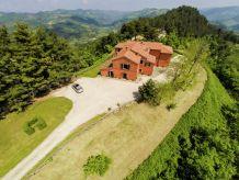 Villa La Collina Grande Superiore